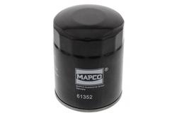 MAPCO 61352 Filtro de aceite