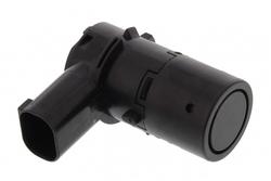 MAPCO 88111 Sensor, auxiliar de aparcamiento