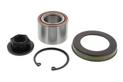 MAPCO 26642 Kit de cojinetes de rueda