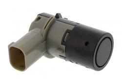 MAPCO 88421 Sensor, auxiliar de aparcamiento