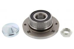MAPCO 26015 Kit de cojinetes de rueda