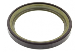 MAPCO 76102 Anillo sensor de ABS