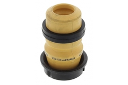 MAPCO 32610 Almohadilla de tope, Amortiguador