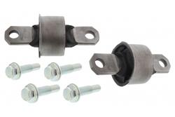 MAPCO 33678/3 Kit de reparación de Silenblocks de brazo de suspensión