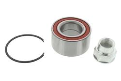 MAPCO 26007 Kit de cojinetes de rueda