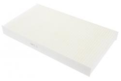 MAPCO 65007 Filtro habitáculo