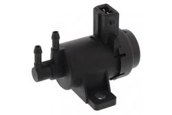 MAPCO 83111 Transductor de presión, control de gases de escape
