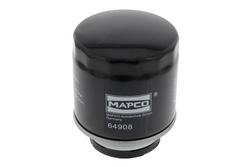 MAPCO 64908 Filtro de aceite