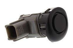 MAPCO 88420 Sensor, auxiliar de aparcamiento