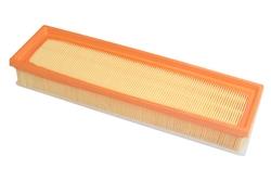 MAPCO 60878 Filtro de aire