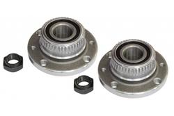 MAPCO 46015 Kit de cojinetes de rueda