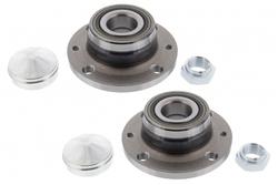MAPCO 46005 Kit de cojinetes de rueda