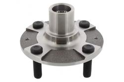 MAPCO 126502 Cubo de rueda