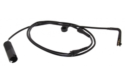 MAPCO 56611 Sensor de desgaste de frenos