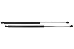 MAPCO 20385/2 Muelle neumático, maletero/compartimento de carga