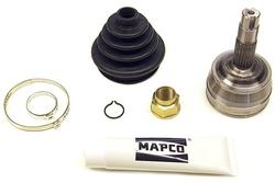 MAPCO 16003 Kit de articulación, árbol de transmisión