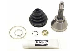 MAPCO 16026 Kit de articulación, árbol de transmisión