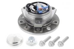 MAPCO 26831 Kit de cojinetes de rueda