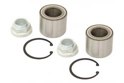MAPCO 46371 Kit de cojinetes de rueda