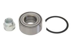 MAPCO 26004 Kit de cojinetes de rueda