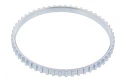MAPCO 76013 Anillo sensor de ABS