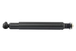 MAPCO 20714 Amortiguador