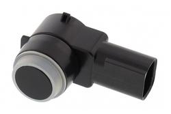 MAPCO 88425 Sensor, auxiliar de aparcamiento