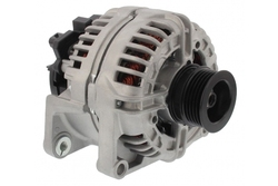 MAPCO 113807 alternador del motor
