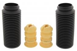 MAPCO 34024 kit de guardapolvos del amortiguador