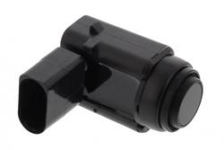 MAPCO 88754 Sensor, auxiliar de aparcamiento