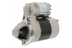 MAPCO 113861 Motor de arranque