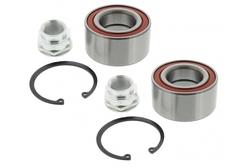 MAPCO 46000 Kit de cojinetes de rueda