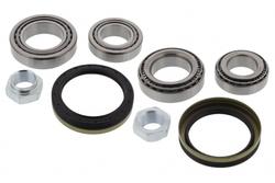 MAPCO 46318 Kit de cojinetes de rueda