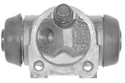 MAPCO 2157 Cilindro de freno de rueda
