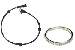 MAPCO 86100/7 Sensor de revoluciones de ruedas