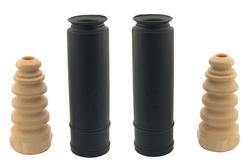 MAPCO 34823 kit de guardapolvos del amortiguador