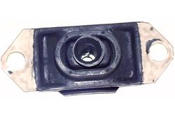 MAPCO 33125 Soporte de caja de cambios