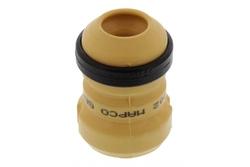 MAPCO 32302 Almohadilla de tope, Amortiguador