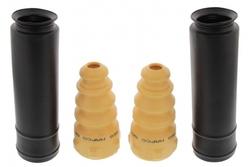 MAPCO 34958 kit de guardapolvos del amortiguador