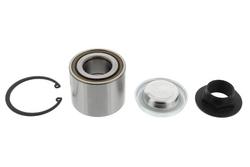 MAPCO 26366 Kit de cojinetes de rueda