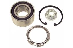 MAPCO 26150 Kit de cojinetes de rueda