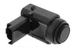 MAPCO 88423 Sensor, auxiliar de aparcamiento