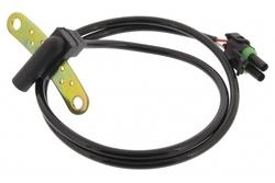 MAPCO 82301 Sensor de impulsos cigüeñal