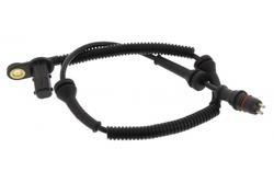 MAPCO 86104 Sensor de revoluciones de ruedas