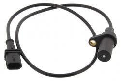 MAPCO 82000 Sensor de impulsos cigüeñal
