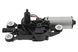 MAPCO 90202 Motor del limpiaparabrisas