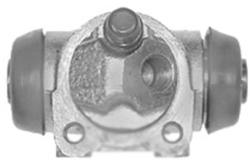 MAPCO 2156 Cilindro de freno de rueda
