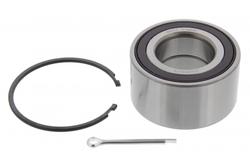 MAPCO 26548 Kit de cojinetes de rueda