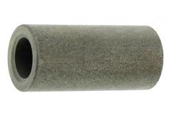 MAPCO 33006/1 Casquillo, alojamiento del brazo oscilante transversal