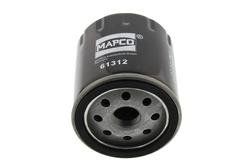 MAPCO 61312 Filtro de aceite